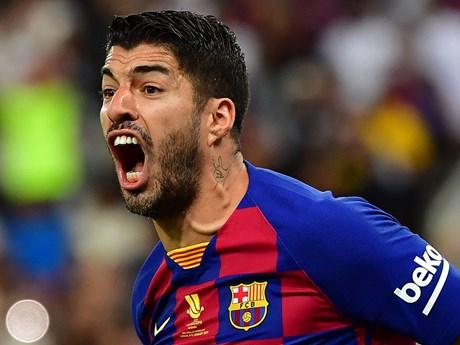Cựu sao Barca bị nghi gian lận kiểm tra ngoại ngữ để xin quốc tịch