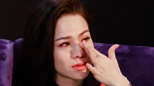 Nhật Kim Anh: 'Gia đình nhà nội, cô giáo đừng gieo rắc vào đầu trẻ suy nghĩ tiêu cực về mẹ nó'