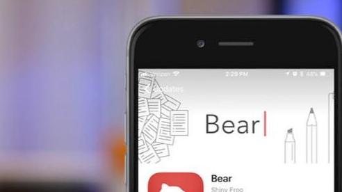5 ứng dụng chỉ có trên iPhone khiến người dùng Android thèm thuồng