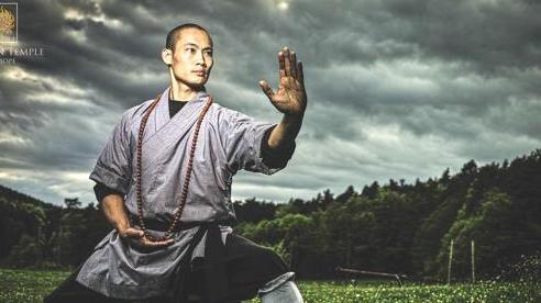 Võ sư Thiếu Lâm: 5 trở ngại bất kỳ ai cũng sẽ gặp phải, chỉ người vượt qua được mới thực sự 'chạm đích' cuộc đời