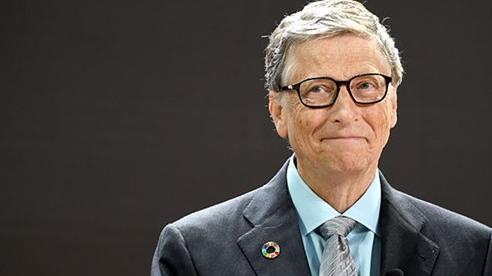 Để thành công, Bill Gates, Elon Musk và Mark Cuban phải từ bỏ 3 thói quen xấu này