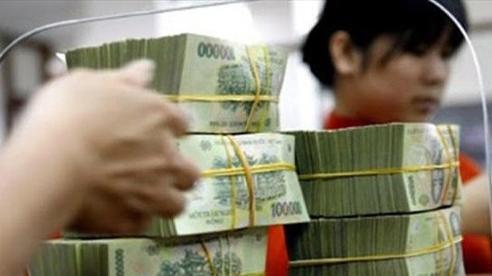 TP.HCM hoàn thuế hơn 9.000 tỷ đồng cho doanh nghiệp trong mùa COVID-19