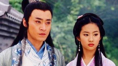 8 'trai hư' bị ghét nhất trong toàn bộ 'vũ trụ' Kim Dung (P2)