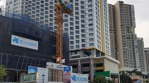 Loạt dự án BĐS tại Nha Trang nằm chờ quy hoạch mới