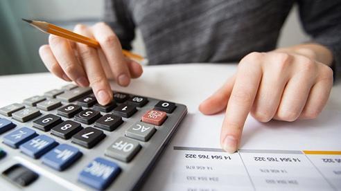 Nợ quá hạn, An Trường An (ATG) bị SHB siết nợ tài sản tại trụ sở công ty