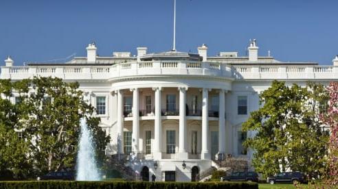 Quy trình kiểm duyệt thư từ của Nhà Trắng giúp bảo vệ tổng thống khỏi các chất độc chết người