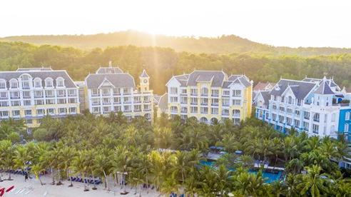 Giải mã sức hút khó cưỡng của bất động sản Nam Phú Quốc