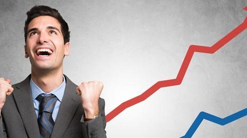 Hàng trăm cổ phiếu giúp nhà đầu tư 'tránh bão' Covid, mang lại lợi nhuận vượt xa lãi suất ngân hàng trong 9 tháng đầu năm