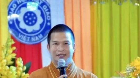 Trụ trì chùa Phước Quang bị tố 'lừa đảo chiếm đoạt số tiền lớn' là bao nhiêu?