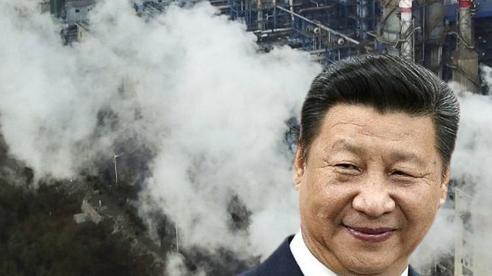 Ông Tập đi nước cờ táo bạo đáp trả ông Trump: Trung Quốc bước vào cuộc 'đại tu' lớn chưa từng có?
