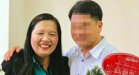 Nguyên Giám đốc Sở Tư pháp Lâm Đồng xuống làm chuyên viên
