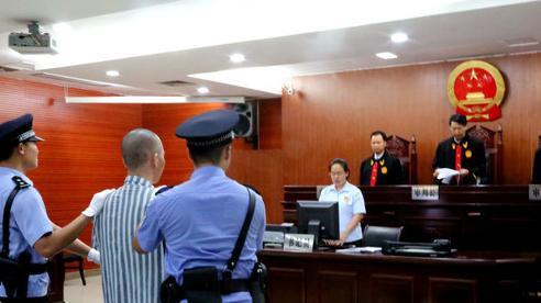 Người phụ nữ thiểu năng trí tuệ 3 lần bị bán làm vợ ở Trung Quốc