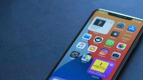 4 cách khắc phục khi iPhone không thể cập nhật lên iOS 14
