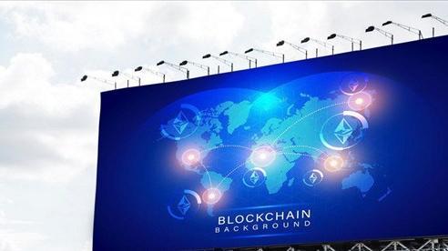 Ứng dụng Blockchain phi tập trung cho sàn giao dịch điện tử EtherSmart