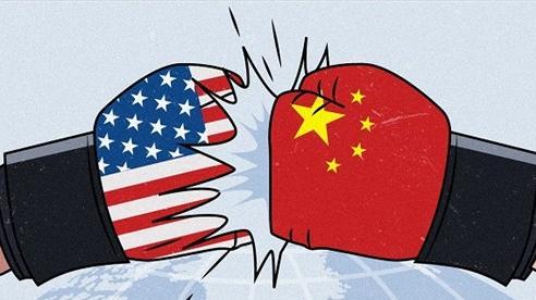 Khoảng 3.500 công ty kiện chính quyền Mỹ vì áp thuế hàng Trung Quốc
