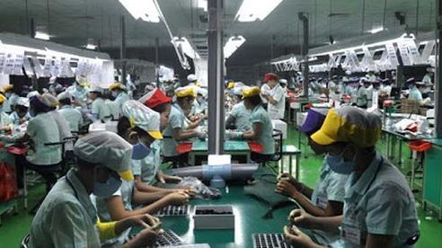 Báo Nhật: Việt Nam sẽ là một trong những trung tâm sản xuất laptop chủ chốt vào năm 2030