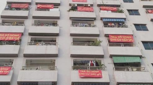 TP Hồ Chí Minh: Hơn 30.000 căn hộ bị 'treo' sở hồng, Thủ tướng chỉ đạo sớm giải quyết