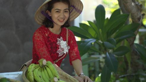 Khai trương 'Chợ phiên làng chài' ở Hội An, tái kích cầu du lịch hậu Covid-19