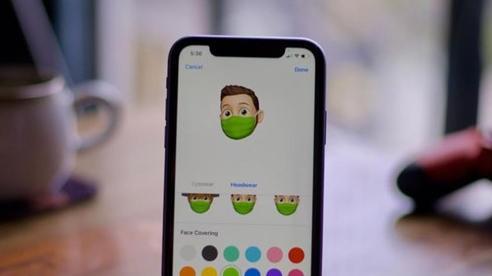 Facebook dành nhiều năm thuyết phục Apple cho làm điều này, câu trả lời luôn là không
