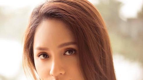 Sức khỏe của Hương Giang xuống dốc vì phẫu thuật quá nhiều