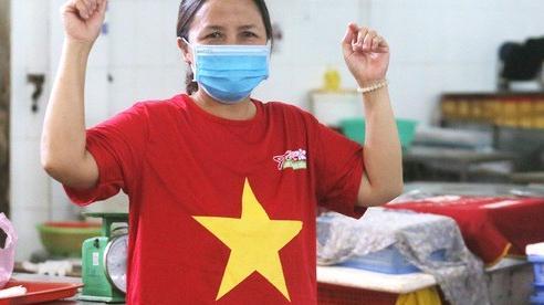 Đà Nẵng 'sạch bóng' COVID-19, ông Huỳnh Đức Thơ gửi thư cảm ơn người dân cả nước