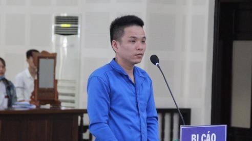Đà Nẵng: Tử hình gã con rể dùng dao đâm chết bố vợ