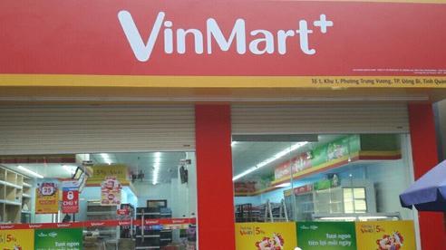 Bán lẻ Việt Nam thời hậu Covid: Bùng nổ M&A, đẩy mạnh mô hình siêu thị mini để tối ưu chi phí