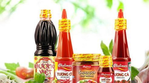Sau 6 năm từ chối đề nghị thâu tóm của Masan, lãi của Cholimex Food tăng gấp 4 lần, đứng trong top lợi nhuận ngành thực phẩm