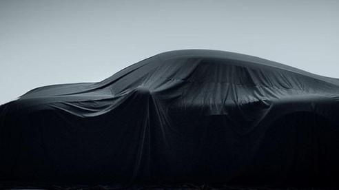Porsche 911 GT bất ngờ lộ diện theo cách 'chẳng giống ai'
