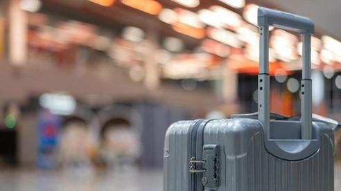 Người Việt Nam đã sẵn sàng du lịch trở lại?