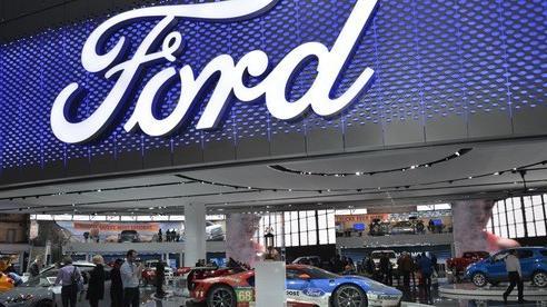 Triển lãm Detroit một lần nữa dời lịch, 'đe doạ' hút khách của Frankfurt