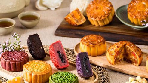5 lưu ý khi chọn mua bánh Trung thu