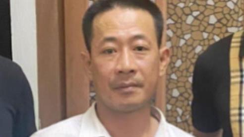 Bắt nghi phạm con rể gây vụ thảm án khiến 3 người trong gia đình vợ cũ thương vong