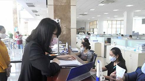Thành phố Hồ Chí Minh triển khai đánh giá Chỉ số cải cách hành chính năm 2020