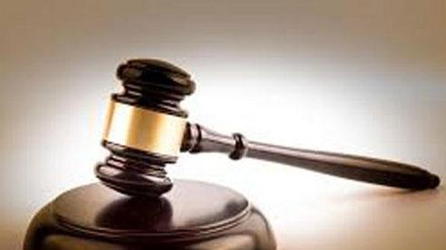 Có được giảm thời gian thử thách đối với người bị tuyên án treo?