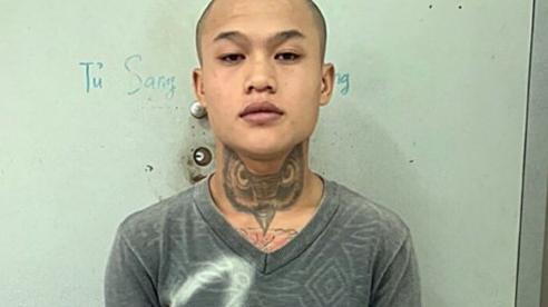 Đồng Nai: Kẻ đâm chết bạn thân trong tiệc sinh nhật bị bắt giữ sau 6 giờ bỏ trốn