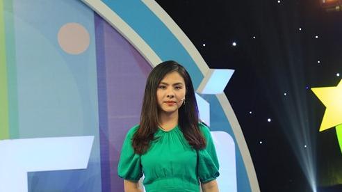 Vân Trang: 'Ai nói phụ nữ không lăng nhăng, có chăng là tinh tế, kín đáo hơn đàn ông'