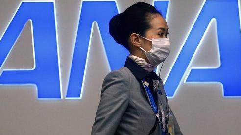 Cổ đông chiến lược của Vietnam Airlines đang có kế hoạch tăng vốn gần 2 tỷ USD thông qua phát hành ra công chúng