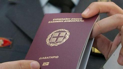 Cơ hội nào cho nhà giàu Trung Quốc sở hữu 'hộ chiếu vàng' châu Âu?