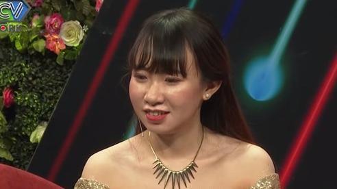 Cô gái Đà Lạt đặt thử thách lương 30 triệu/tháng với chàng trai mới quen