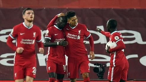 Thấy gì sau trận Arsenal – Liverpool?