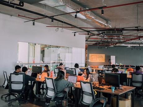 Malaysia ưu tiên giúp đỡ doanh nghiệp nhỏ và vừa phục hồi sau COVID-19