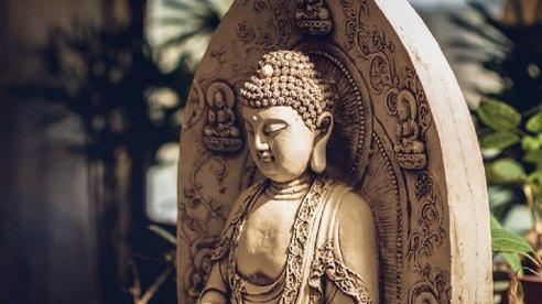 7 lời dạy của Dalai Lama sẽ khiến bạn phải suy ngẫm nếu muốn sống một đời thanh thản: Đôi khi không có được thứ mình muốn cũng là một loại may mắn