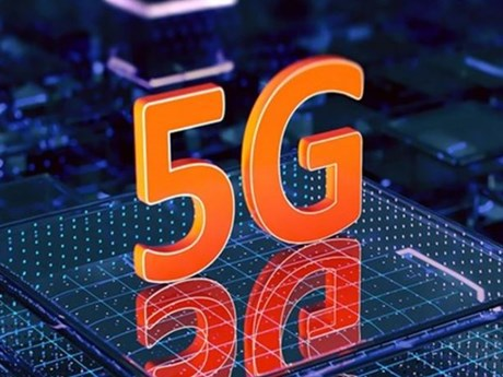 Samsung hợp tác với Microsoft phát triển 5G trên nền tảng đám mây