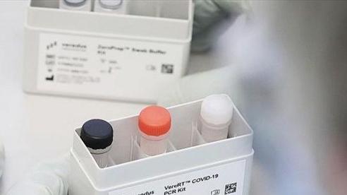Chẩn đoán COVID-19 nhanh hơn với bộ xét nghiệm PCR mới tại Singapore