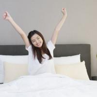 Lợi ích không ngờ của việc thức dậy sớm