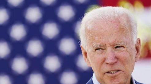Bầu cử Mỹ 2020: Trước giờ tranh luận, ông Biden công bố các dữ liệu khai thuế năm 2019