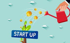 Do Venture: Vốn rót vào startup công nghệ giảm mạnh trong nửa đầu 2020, Việt Nam vẫn là thị trường tiềm năng