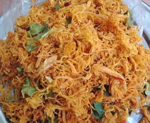 Bọ biển Việt Nam đắt hơn tôm hùm, cua lông Trung Quốc rẻ như rau