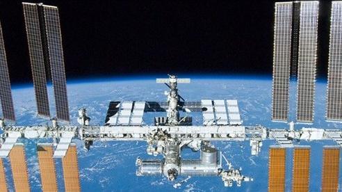 Trạm Vũ trụ Quốc tế ISS khắc phục thành công sự cố, các phi hành gia vẫn an toàn